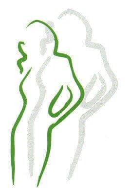 Уменьшение веса с помощью LIPOweg